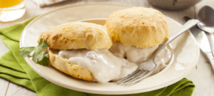 Biscuit-and-Gravy