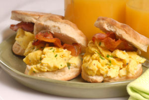 egg-and-bacon-biscuit
