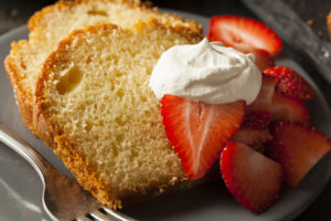 Old-Virginia-Strawberry-Shortcake