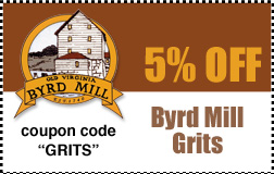 New-5%-off-Grits-coupon
